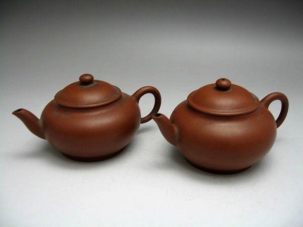 急須・茶銚