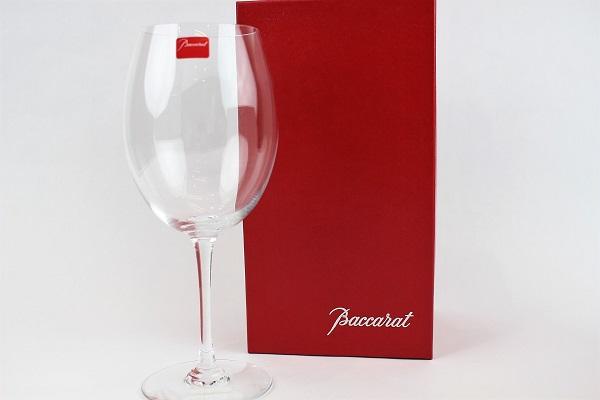 バカラ オノロジー ワイングラス