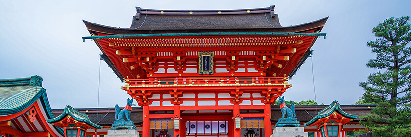 京都で見られる【国宝・重要文化財】の有名仏像15体