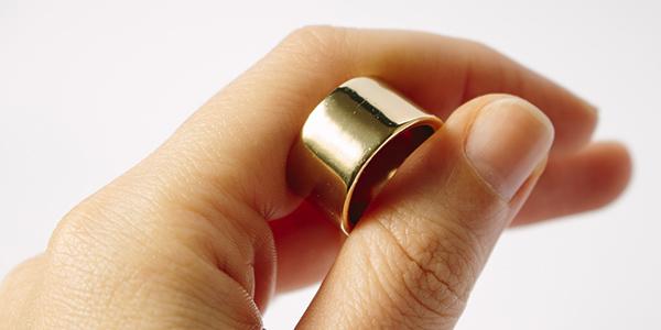 結婚指輪の価値はここで決まる
