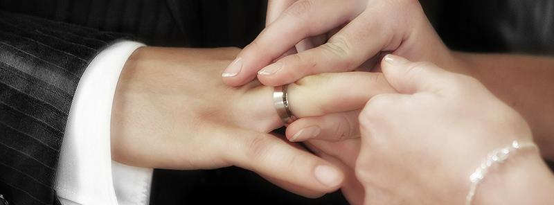 売ることが可能!結婚指輪を高く買取するお役立ち情報