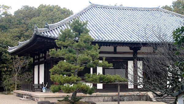 奈良で見たい「重要文化財」の仏像3体